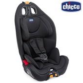 Детское автокресло (1/2/3) Chicco - Gro-Up 123 (4 цвета) 79583