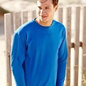 Мужские футболки с длинным рукавом 038, цвета в наличии, фото внутри