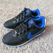 Кроссовки копия Nike