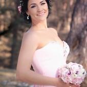 Свадебное агенство, организация свадьбы