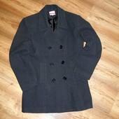 Стильное пальто Broadway р.М (48)