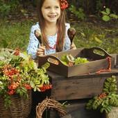 Детская и семейная фотосъемка, фотостудия Чекассы