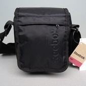 Сумочка Reebok le u city Bag