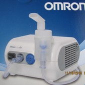 Небулайзер Omron c28p за 1550 грн