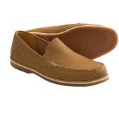 Туфли лоферы для мужчин Timberland Bluffton Venetian раз. 44 - 45
