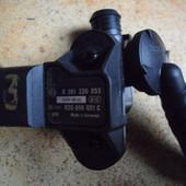 Датчик давления  036906051С 0261230053 для Audi