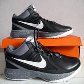 Nike Новые Оригинал р.42,5(27,5см)