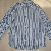 Сорочка (рубашка) Old navy розмір L. стан нової