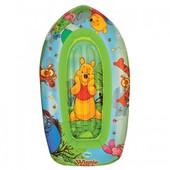 Надувной Плотик - лодка с любимым героем, Винни, Intex 58394