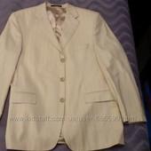 Классический костюм 52-54 размер