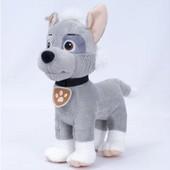 Мягкая игрушка маршал щенячий патруль 00112-8