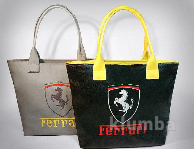 Модные сумки, купить сумки в Киеве - выгодные