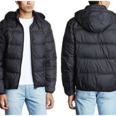 Легкая куртка French Connection, оригинал, размер XXL
