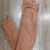 Классные штанишки bershka