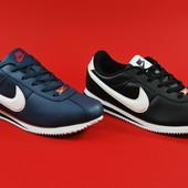 Nike Cortez мужские кроссовки