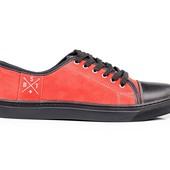 Мокасины,кроссовки