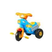 Велосипед 399
