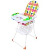 стульчик для кормления детский,  Bambi M0404 (HB 319A)
