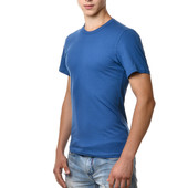 Новая футболка 100% хлопок XXL, 3хл