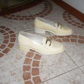 Туфельки Primitempi 32 розмір 20 см устілка