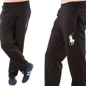 Мужские спортивные штаны 46-52