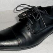 (42) Модные туфли С&A ! Супер цена