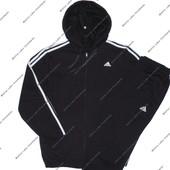 Тёплый спортивный костюм арт. 025-1
