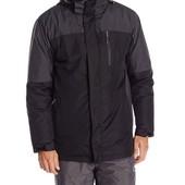 Продам куртку 3в1 фирма IZOD (аналог Columbia)