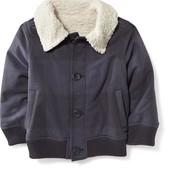 Куртка Old Navy, 2Т