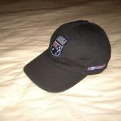 Бейсболка, кепка Paul&Shark Новая