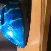 шлем на голову детский