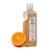 100% натуральный Шампунь для сухих и ломких волос Белый Мандарин