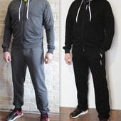 Спортивный костюм Reebok, приобрести можно и раздельно все