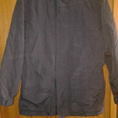 Куртка весна-осень  размер S,смотрите описание !!!