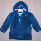 Курточка 12-18 месяца