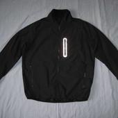 Pulp (XL) софтшелл мембранная ветровка куртка
