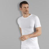 Функциональная футболка XL Tchibo Германия