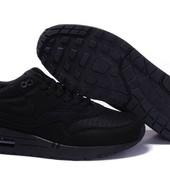 Кроссовки Nike Air Max 87, р. 42,43,44,45 код fr-329