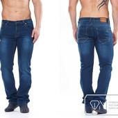 Джинсы мужские Модель №: W1165