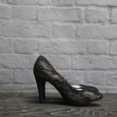 Классные туфли K woman, р.41