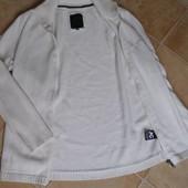 662 Кофта jc jeans& М.Х/Б.