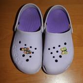 Crocs оригинал 13