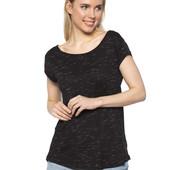 16-182 LCW Женская футболка / одежда Турция / женская одежда / жіночий одяг