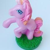 Пони игрушка от Hasbro
