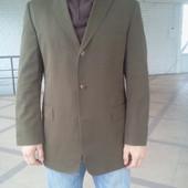 Пиджак Hugo Boss модель Movie р-р. l-xl