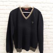 Мужской свитер Madoc
