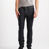 Стильные мужские джинсы Aeropostale