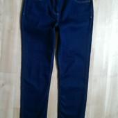 Отличные джинсы Papaya Denim р 12 Сток