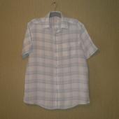Рубашка Marks&Spencer (Маркс и Спенсер),Акция-100гр