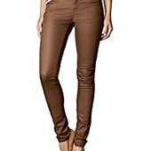 Летние джинсы хипстеры Esmara. Германия. 36, 40 евро